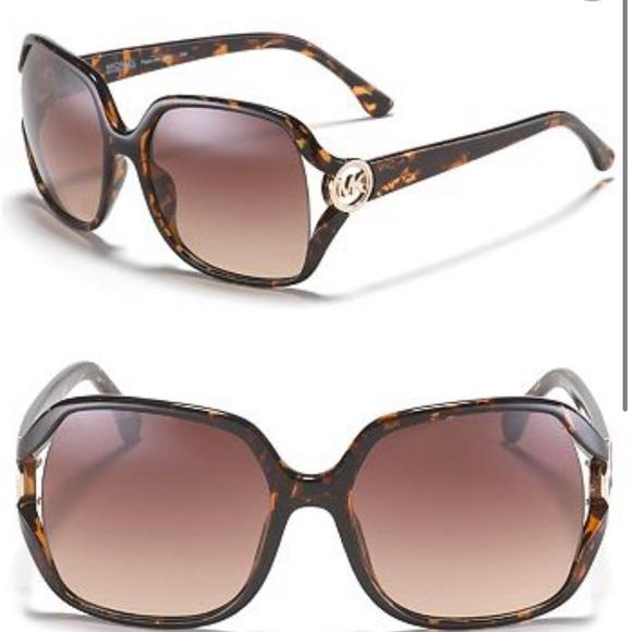 Michael Kors Pippa (M2784S) Sunglasses